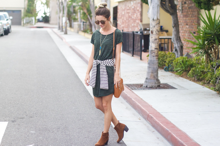 ab818a9c6e5 How to Dress Comfy But Cute
