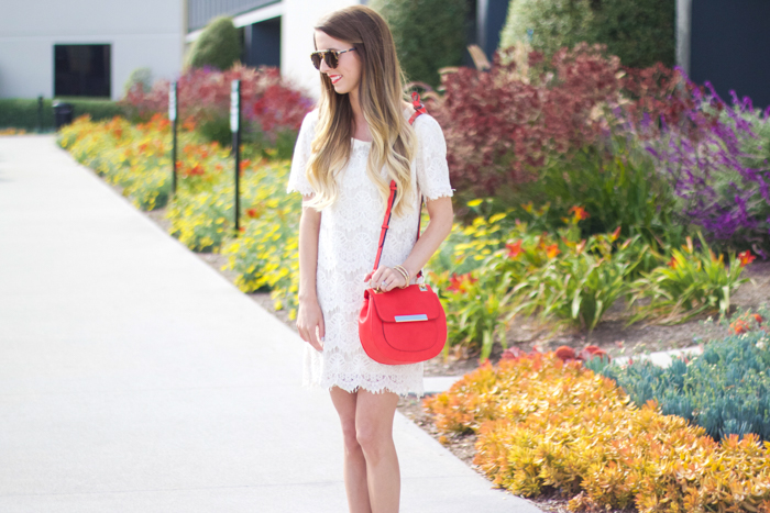 Friday Favorites || Colorful Handbags Under $50