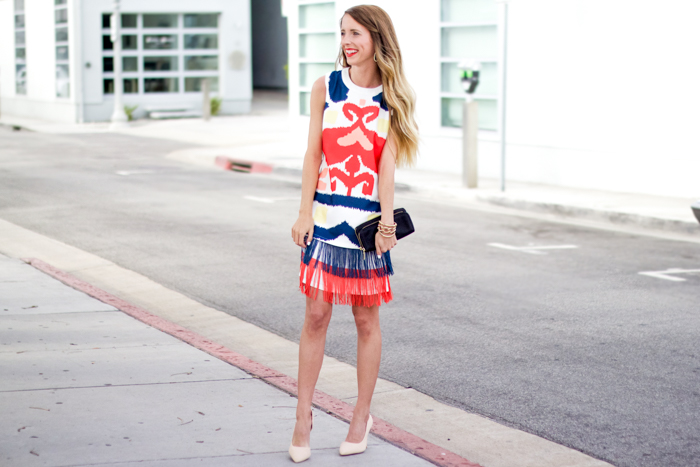 Wedding Guest Attire Tips