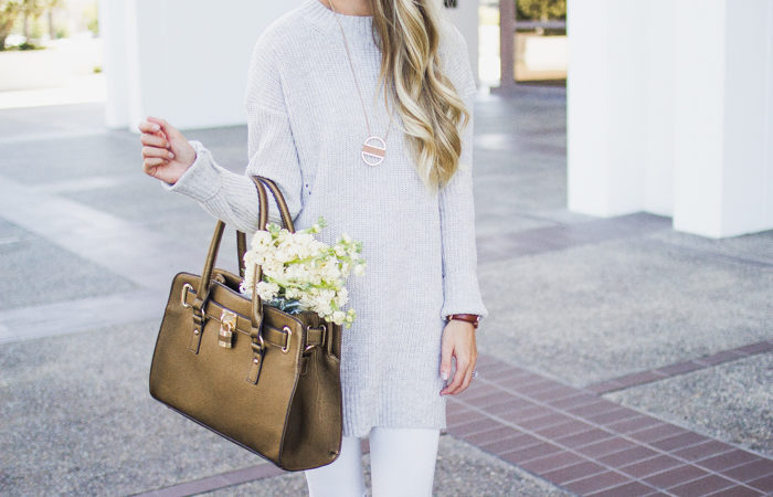 3 Tips for Wearing White After Labor Day