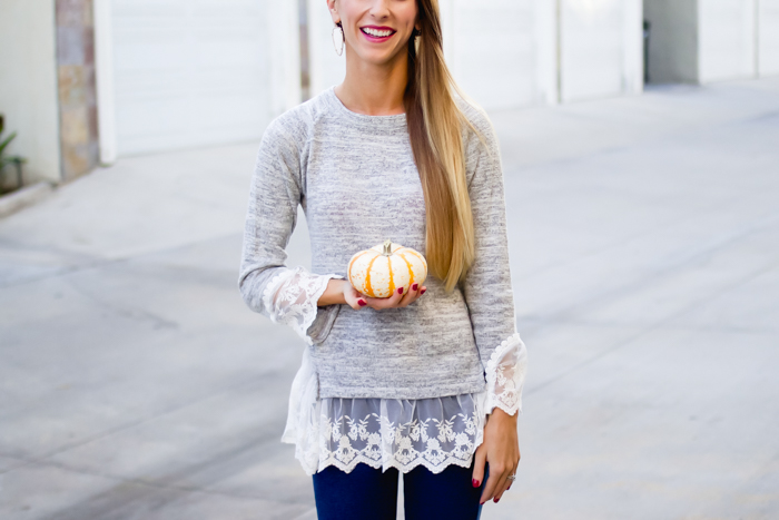 5 Ways to Embrace Fall